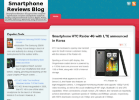 smartphone-reviews-blog.blogspot.com