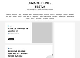 smartphone-test24.com