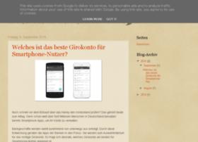 smartphone-testportal.de