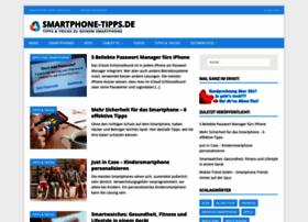smartphone-tipps.de