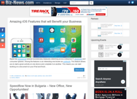 smartphone.biz-news.com