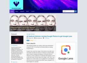 smartphoneagent.com