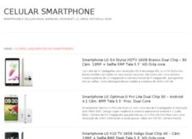 smartphonecelular.com.br