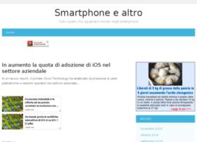 smartphoneealtro.altervista.org