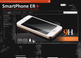 smartphoneer.us
