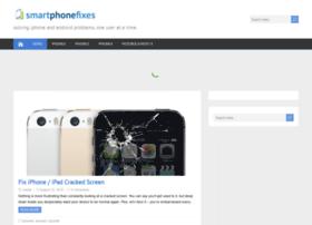 smartphonefixes.com