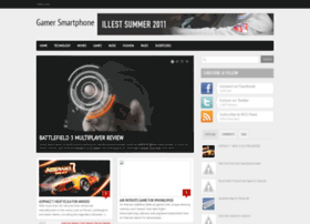 smartphonegamer.blogspot.com