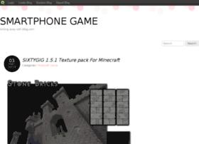 smartphonegamers.blog.com