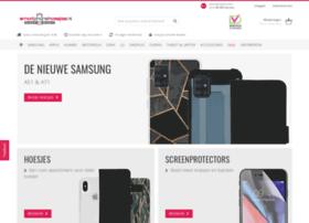 smartphonehoesjes-nl.webshopapp.com