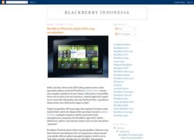 smartphoneindonesia.blogspot.com