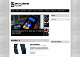 smartphonenation.com