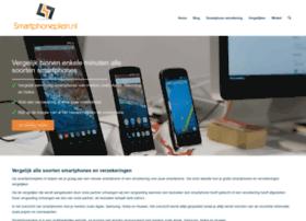smartphoneplein.nl
