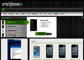 smartphones.pk