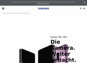 smartphones.samsung.de