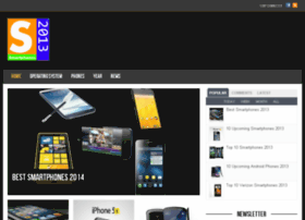 smartphones2013.com