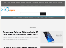 smartphonesapps.com