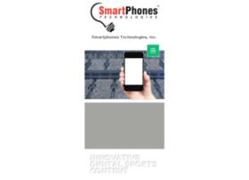 smartphonestech.com