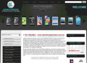 smartphonestore.com.au