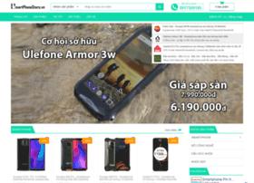 smartphonestore.vn
