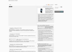 smartphonetracker.co.uk