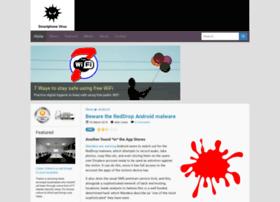 smartphonevirus.com