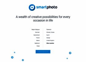 smartphoto.com