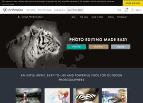 smartphotoeditor.com