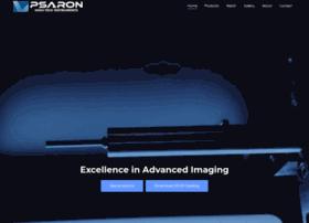 smartphotons.com