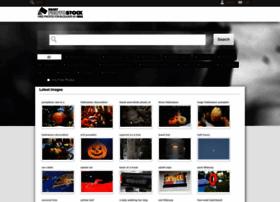 smartphotostock.com
