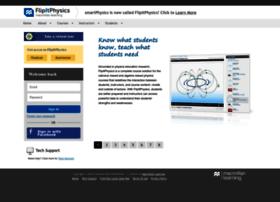 smartphysics.com