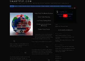 smartpip.com
