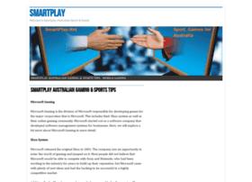 smartplay.net