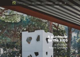 smartplayhouse.com