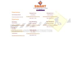smartplumbingsolutions.com.au