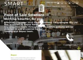 smartpos.com.au