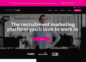 smartpost.com