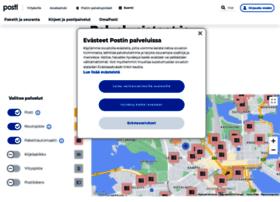 smartpost.fi