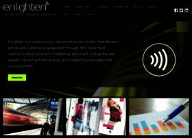 smartposter.co.uk