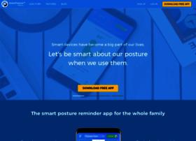 smartposture.net