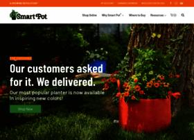 smartpots.com