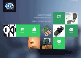 smartpowertec.com