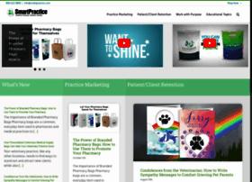 smartpracticedentalblog.com