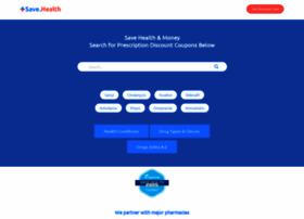 smartprescriptionsavings.com