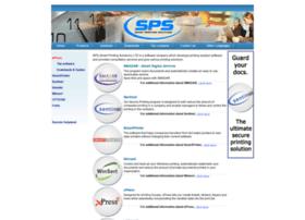 smartprinter.co.il