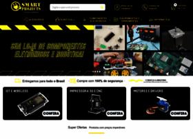 smartprojectsbrasil.com.br