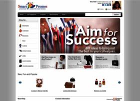 smartpromos.com