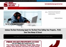 smartpropertysellers.com.au