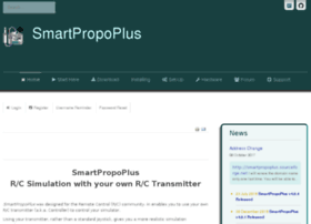smartpropoplus.com