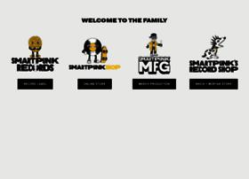 smartpunk.com