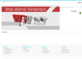 smartquince.com